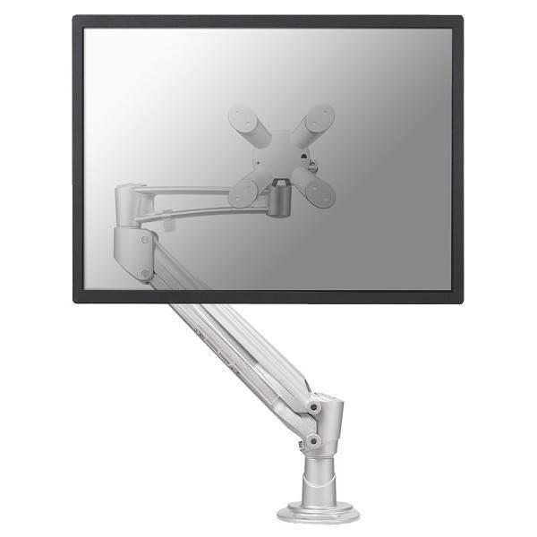 Neomounts by NewStar FPMA-D940G Monitorbeugel