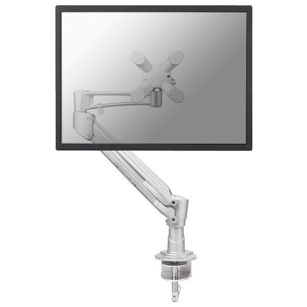 Neomounts by NewStar FPMA-D940HC Monitorbeugel