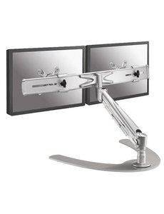 Newstar  FPMA-D940DD Monitorbeugel