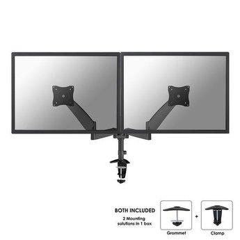 Newstar FPMA-D950DBLACK Monitorbeugel