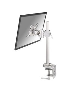Newstar  FPMA-D1010 Monitorbeugel