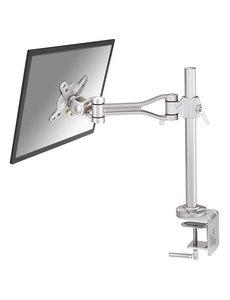 Newstar FPMA-D1020 Monitorbeugel