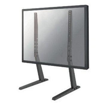 Newstar FPMA-D1240BLACK Monitorbeugel