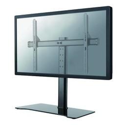 Newstar FPMA-D1250BLACK Monitorbeugel