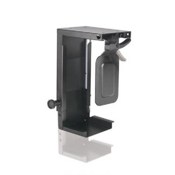Newstar CPU-D075BLACK CPU Houder
