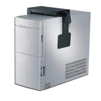 Newstar CPU-D100BLACK CPU Houder