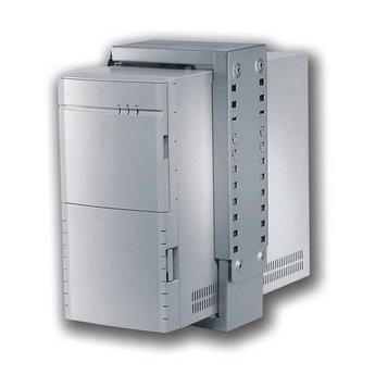 Newstar CPU-D100SILVER CPU Houder
