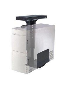 Newstar  CPU-D250BLACK CPU Houder