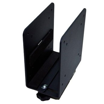 Newstar THINCLIENT-20 Thin Client Houder