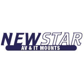 Newstar TABLET-UN100BLACK