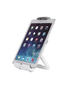 Newstar  TABLET-UN200WHITE Tablet houder