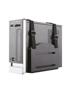 Newstar  CPU-W100BLACK CPU Houder