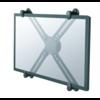 Newstar FPMA-VESANON Adapter