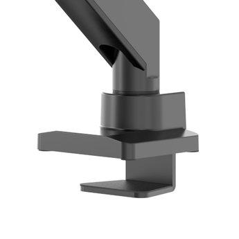 Neomounts NM-D775DX3BLACK Monitorbeugel