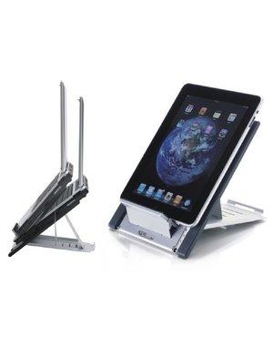 Newstar  NSLS100 Stand voor Notebook/Tablet