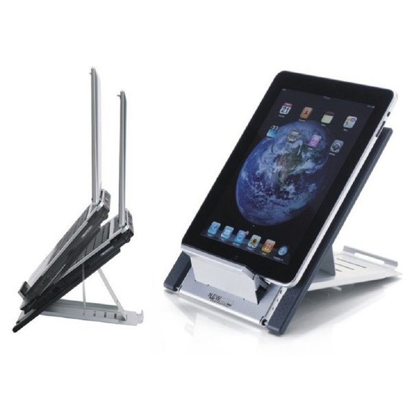 Newstar  NSLS100 Stand voor Notebook/Tablet
