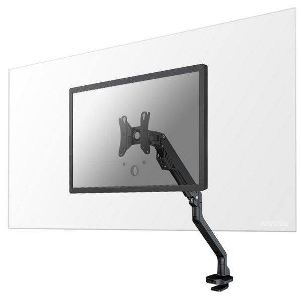 Newstar  NS-PLXPROTECT1 Protectiescherm