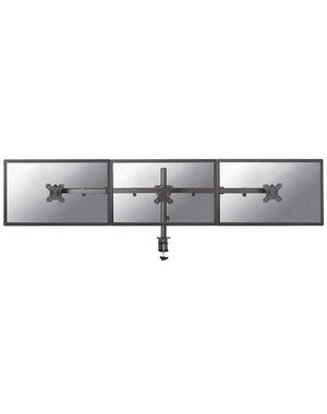 Newstar  FPMA-D550D3BLACK monitorbeugel 2E KANS