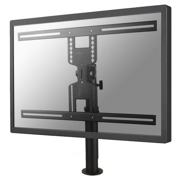 Newstar  FPMA-D1200BLACK Monitorbeugel 2E KANS