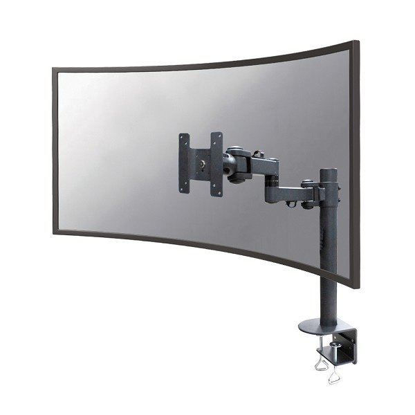 Newstar  FPMA-D960BLACKPLUS Monitorbeugel 2e KANS