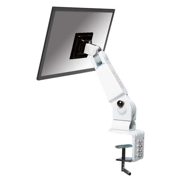 Newstar  FPMA-D400 Monitorbeugel 2E KANS