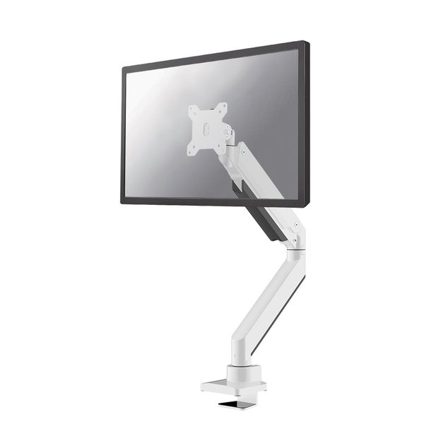 Neomounts by NewStar NM-D775WHITE Monitorbeugel