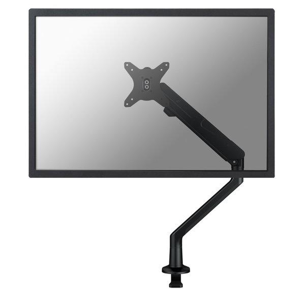 Neomounts NM-D900BLACK Monitor Beugel