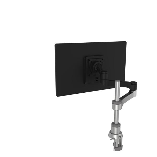 R-GO Zepher 4 C2 Monitorbeugel