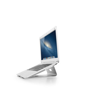 Newstar  NSLS025 Laptopverhoger