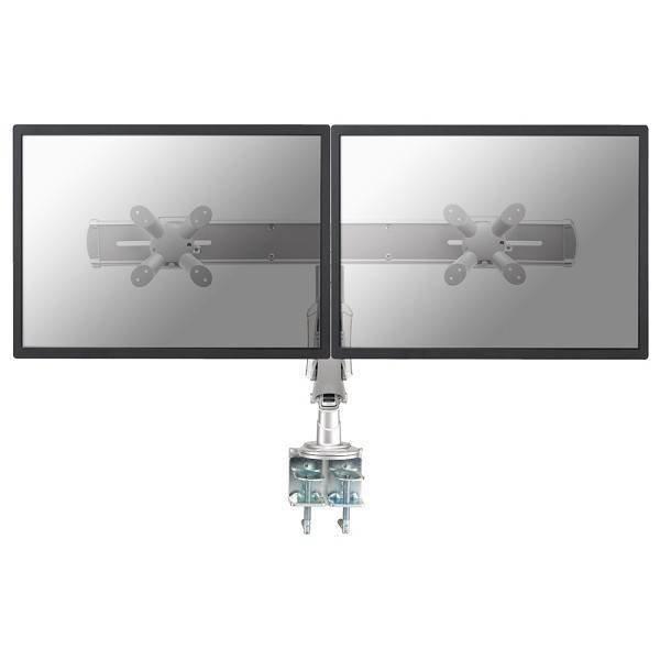 Newstar  FPMA-D940D Monitorbeugel - 2e Kans