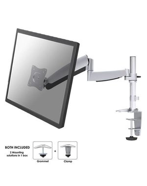 Newstar  FPMA-D950 Monitorbeugel 2e kans