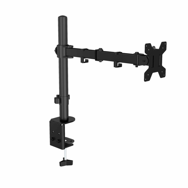 DQ Wall-Support Monitorbeugel Basic