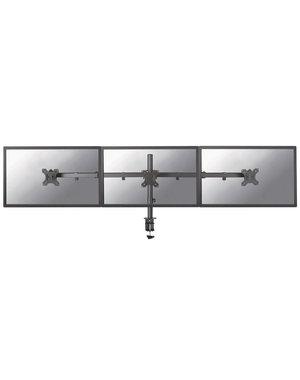 Neomounts by NewStar FPMA-D550D3BLACK monitorbeugel