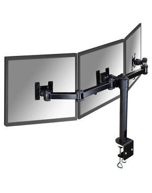 Neomounts by NewStar FPMA-D960D3 Monitorbeugel