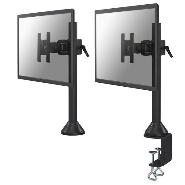 Neomounts by NewStar FPMA-D965 Monitorbeugel
