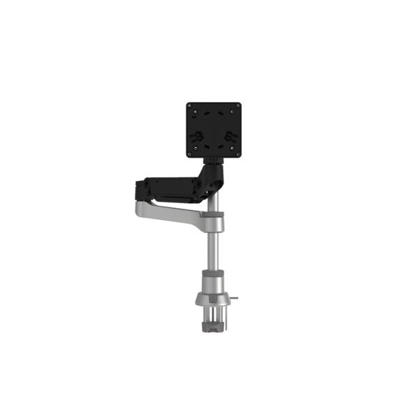 R-GO Caparo 4 D2 Monitorbeugel
