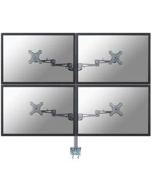 Neomounts by NewStar FPMA-D935D4 Monitorbeugel