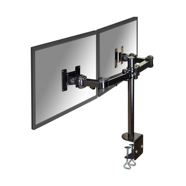 Neomounts by NewStar FPMA-D960D Monitorbeugel