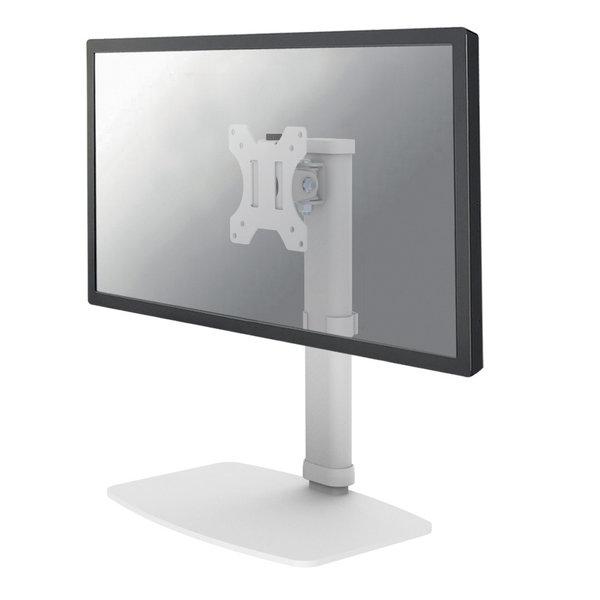 Neomounts by NewStar FPMA-D890WHITE Monitorbeugel