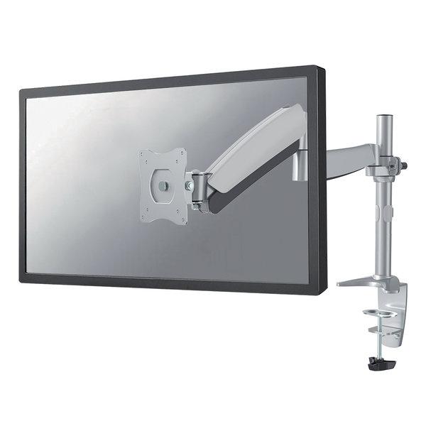 Neomounts by NewStar FPMA-D950 Monitorbeugel
