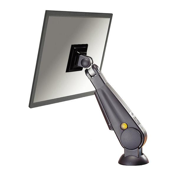 Neomounts by NewStar FPMA-D200BLACK Monitorbeugel