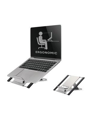 Neomounts by NewStar NSLS100 Stand voor Notebook/Tablet