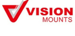 Vision Mounts