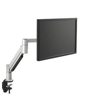 PFD 8541 Monitor Beugel Zilver