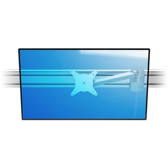 Dataflex Viewlite toolbar - bureau 702