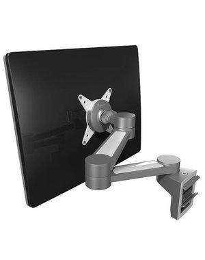 Dataflex Viewlite monitorarm - rail 422