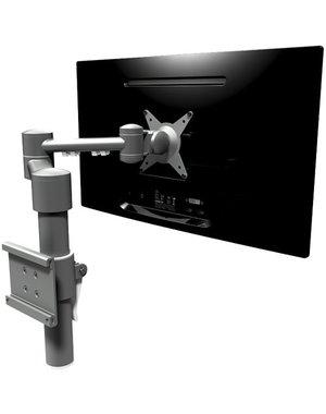 Dataflex Viewmate monitorarm - rail 152