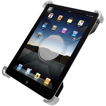 Dataflex Viewlite iPad-houder Zwart - optie 033