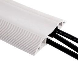 Dataflex Kabelbrug 3m Lichtgrijs