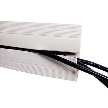 Dataflex Kabelbrug 1,5m Zwart
